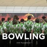 Bowling vs Miamisburg