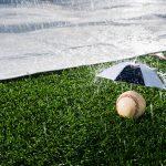 Baseball/Softball 3/18 Rainouts