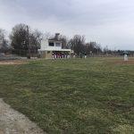 Varsity Baseball Scrimmage vs Milton Photo Gallery