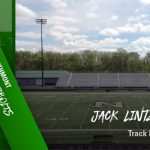 Track Jack Lintz Invite 3/30