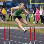 Track and Field: Northmont senior can dance, hurdle – DDN
