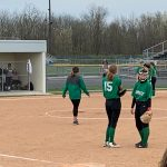 JV SB vs Springfield Photo Gallery