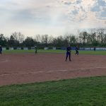 Varsity Softball vs. Springboro-Gallery
