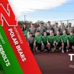 Tennis Monday 4/29