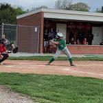 Varsity Softball vs. Tippecanoe-Gallery