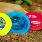 Disc Golf Informational Meeting May 15