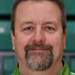 Northmont Welcomes Stuart Hunter as New Boys Bowling Coach