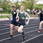 Track Photo Gallery -- Easterling Studios