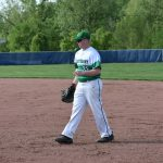 Northmont Baseball 2019 Wrap-Up