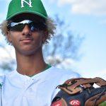 Butler Bests Northmont Baseball 3-2