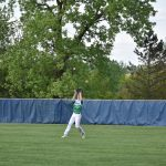Varsity Baseball vs Fairborn Photo Gallery