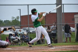 Boys Baseball vs Butler Photo Gallery