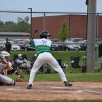 Boys Baseball vs Butler Photo Gallery