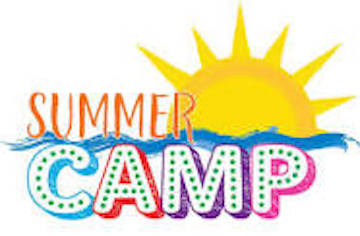 Northmont Summer Sports Camps