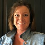 Erika Myer Named New Cheer Director at Northmont