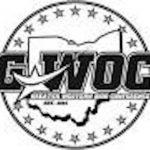 2019 Spring GWOC Honors