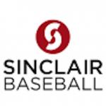 Sinclair Community Baseball