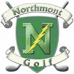 Northmont Boys Golf Update 6/9/19