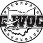 GWOC Ticket Pricing Increasing For 2019-2020 Season