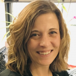 New Girls Lacrosse Coach – Holly Tipton
