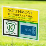 Golf Team Poster and Outing Sponsorship Information (Time Sensitive … Act Now)