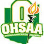 OHSAA Football Officials Course