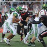 High School Football: Top 7 underclass running backs last season