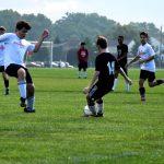 Junior Varsity - B - Excellence in Sports Preseason Tournament Photo Gallery
