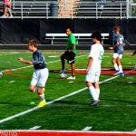 Boys Soccer JV-B v. Beavercreek 08/28/2019 Photo Gallery