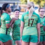 Girls Varsity vs Springfield HS GALLERY
