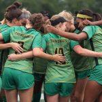 Girls Varsity Soccer vs Tippecanoe HS GALLERY