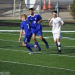 Boy's Soccer JV-B v. Brookville 09/09/2019 Photo Gallery