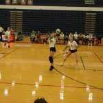 Volleyball JV/Varsity at Piqua Photo Gallery