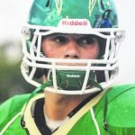 Five to join Northmont Football Hall of Fame
