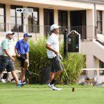 Varsity Boys Golf - Easterling Photos Gallery