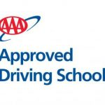 Fall AAA Driving Course at Northmont High School