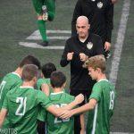 Boys Varsity Soccer v. Kettering Fairmont 09/24/2019 Photo Gallery