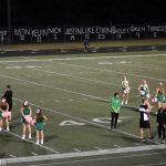 Boys Varsity Soccer v. Wayne 10/10/19 Photo Gallery