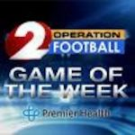 Operation Game of the Week