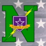 Military Wall – Honoring our Northmont Alumni