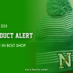 WINTER PRODUCTS NOW AVAILABLE IN THE BOLT SHOP