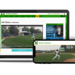 Northmont Uses Rapid Replay – Winter 2019