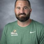 Jake Slemker Northmont Graduate – Leads WSU Mens Soccer to NCAA's