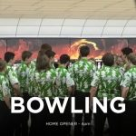 Bowling vs Xenia HOME OPENER today 11/20