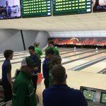 Bowling vs Xenia Photo Gallery