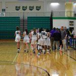 Girls BB vs Butler JV - Photo Gallery