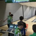 Bowling vs Springboro Photo Gallery
