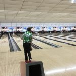 Bowling vs Miamisburg Photo Gallery