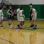 7th Boys BB vs Centerville Photo Gallery