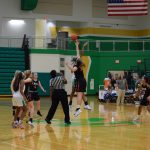 Girls BB Varsity vs Beavercreek Photo Gallery